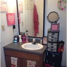 Dorm Bathroom Ideas Colors Chefmate Kitchen In A Box Dorm Room Set Take Plan Z To College