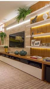 Wall Mounted Tv Cabinet Design Ideas Best 25 Tv Wall Design Ideas On Pinterest Tv Walls Tv Units