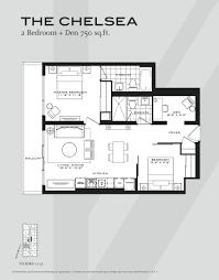 1 bedroom condo floor plans 25 more 2 bedroom 3d floor plans throughout condo home improvements
