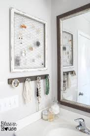 easy bathroom makeover ideas bathroom complete bathroom remodel cost average cost of shower