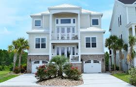 find homes for sale custom home builders myrtle beach sc