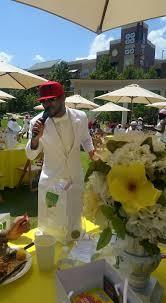 big hat brunch invitations 17 best hat titude big hat brunch images on big