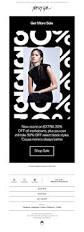 black friday find best deals app 409 best black friday cyber monday images on pinterest cyber