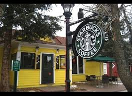 Most Ridiculous Starbucks Order Fact There Are 80 000 Ways To Drink A Starbucks Beverage Huffpost