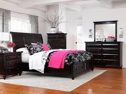 broyhill farnsworth bedroom set broyhill furniture farnsworth bedroom collection
