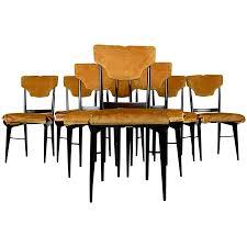 viyet designer furniture seating vintage mid century italian
