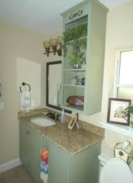 sage green paint bathroom design ideas pictures remodel u0026 decor