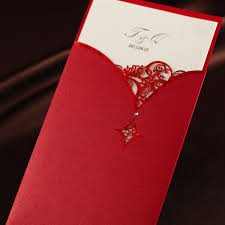 Business Invitation Cards Card Pendrive Picture More Detailed Picture About Chinese Red