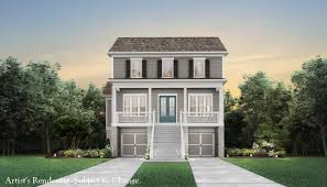 john wieland homes and neighborhoods