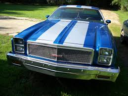 gmc sedan kinglurr 1976 gmc sprint specs photos modification info at cardomain