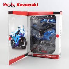 kawasaki riding jacket adventure riding jacket promotion shop for promotional adventure
