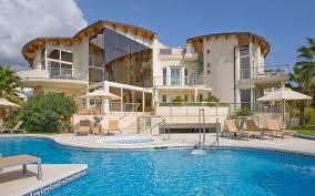 luxury house luxuy villas