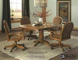 chair rattan and wicker dining room furniture sets tables chairs