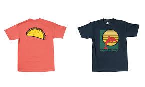 odd future u0027s taco and jasper launch 2 clothing brands