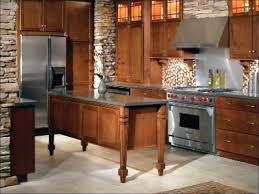 Build Own Kitchen Cabinets by Kitchen Kitchen Cabinet Dimensions Build Your Own Kitchen
