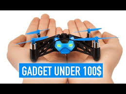 cool buy top 10 cool tech gifts and gadgets to buy on amazon under 100