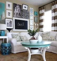 Best Living Room Designs Images On Pinterest Living Room - Living room diy decor