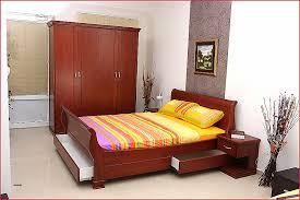 chambre a coucher pour meuble luxury meubles chambre à coucher contemporaine high