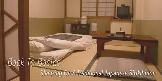 bedroom traditional japanese bedroom blog back to basics