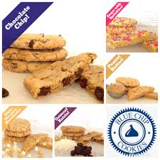 cookies online best online cookies shipped and delivered to any door in the usa