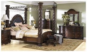 Bedroom Furniture Bedroom Sets Houston TX - Bedroom sets houston