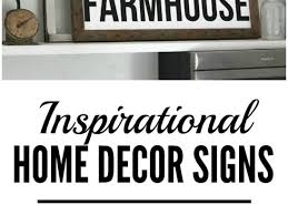 home decorators collection promo signs amazing of cool teen boy room ideas have guy bedroom ide