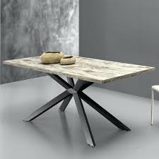 relooker table de cuisine table de cuisine en stratifie table cuisine table cuisine mikado