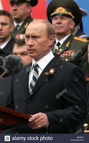vladimir putin military russian president vladimir putin making a public address before a