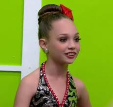 dance mom maddie hair styles 1866 best dance moms images on pinterest dance moms funny dance