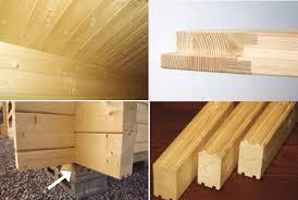 costruzione casette in legno da giardino alta qualit罌 dei prodotti casette italia casette da giardino