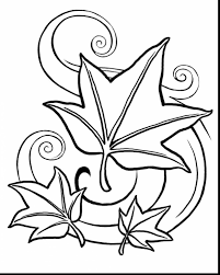 printable coloring book pages free alcatix com