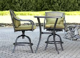 Vintage Bistro Chairs Download Beautiful French Cafe Table And Chairs Home Designing Ideas
