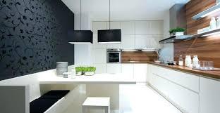 cuisine bois et cuisine bois blanc excellent he along with s et ikea meonho info