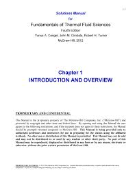 fluid mechanics cengel 2nd edition solutions manual pdf best