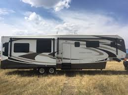 Vintage Travel Trailers For Sale San Antonio Tx New Or Used Carriage Carri Lite Rvs For Sale Rvtrader Com