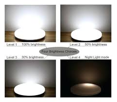 Bright Ceiling Lights For Kitchen Bright Ceiling Light For Bedroom Kitchen Ceiling Lighting Recessed