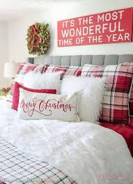 Cheap Christmas Tree Decorations Bedroom Good Bedroom Designs Modern Room Ideas Bedroom Ideas For
