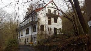 Taxi Bad Lauterberg Pension Bed And Breakfast Pangea Deutschland Bad Lauterberg