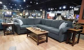 Livingroom Suites Living Room Furniture Don U0027s Home Furniture Madison Wi