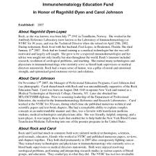 resume medical technologist microbiology cover letter medical technologist resume template medical