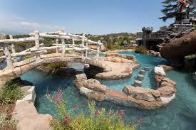 triyae com u003d backyard lazy river hgtv various design inspiration