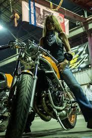 smp motocross gear sunday scarf flash scarf helmet motorcycle rocketgarage