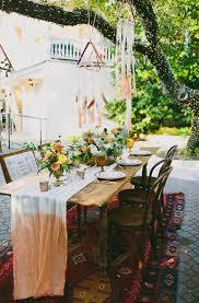 Summer Decor Best 25 Late Summer Ideas On Pinterest Fall Wedding Colors
