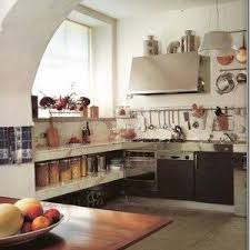 kitchen theme ideas kitchen theme ideas coffee theme with calkboard cabinets