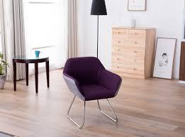 Esszimmerstuhl Grau Dekorativer Relaxstuhl Für Ihr Zuhause U2013 Maxim 160 Grau Lila