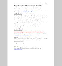 Request Letter For Certification Of Employment Sles Sales Employment Agreement Outside Sales Employment Agreement