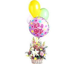 balloon delivery okc oklahoma city florist array of flowers and gifts okc oklahoma