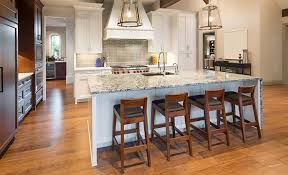 home millworks flooring katy tx