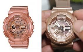 Jam Tangan Baby G Asli indowatch co id toko jam tangan casio dan seiko original