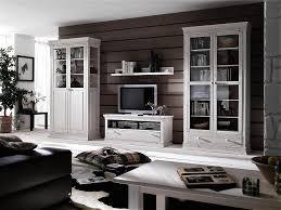 Deko Blau Interieur Idee Wohnung Ehrfürchtig Wohnung Gestalten Grau Weiß Dekoration Ideen